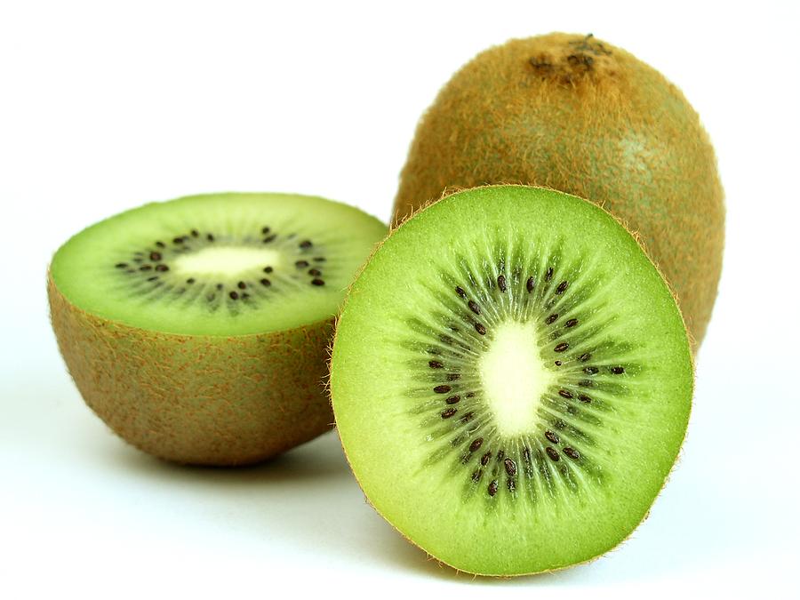 kiwi Import